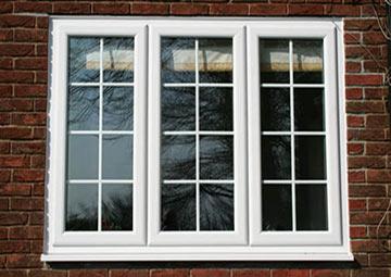 Window & Installation | Steel | Wood Frames | Provincial Window u0026 Door Ltd ...